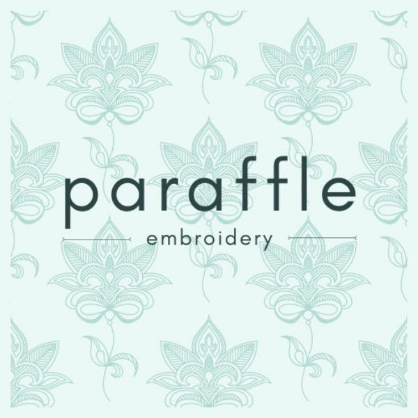Paraffle