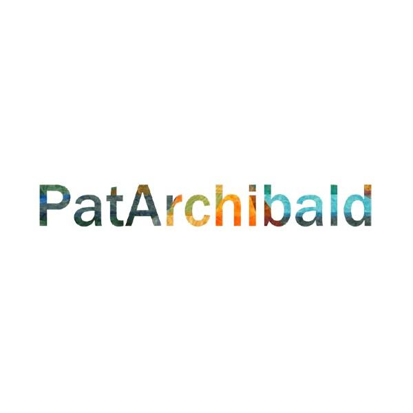 Pat Archibald