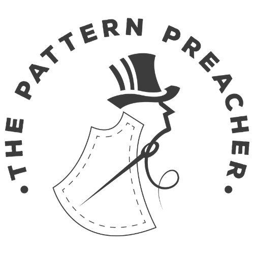 Pattern Preacher