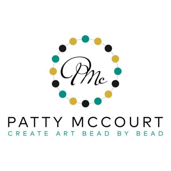 Patty McCourt