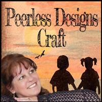 Peerless Designs