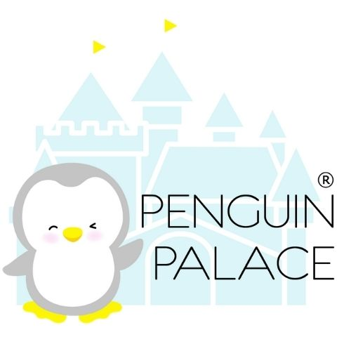 Penguin Palace