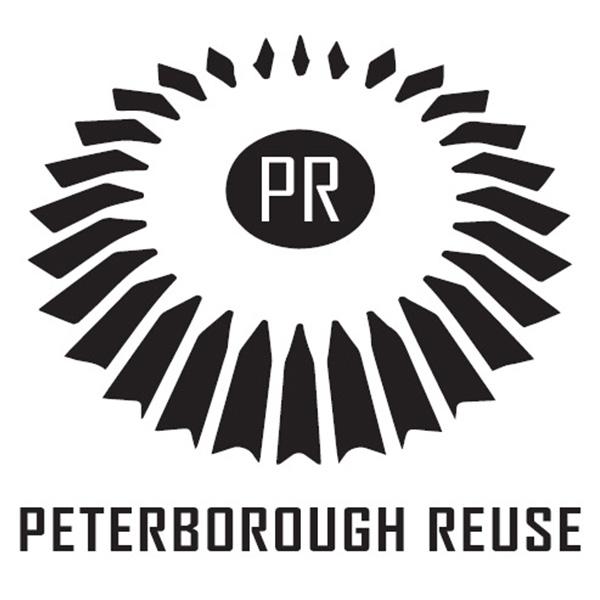 Peterborough ReUse