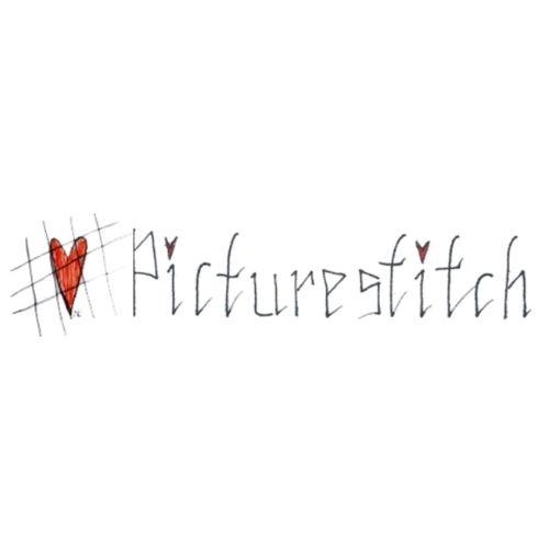 Picturestitch