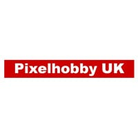 Pixelhobby UK