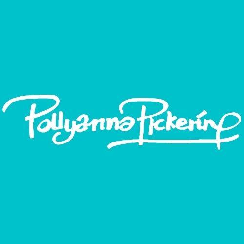 Pollyanna Pickering