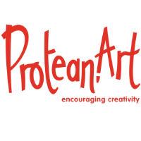 ProteanArt