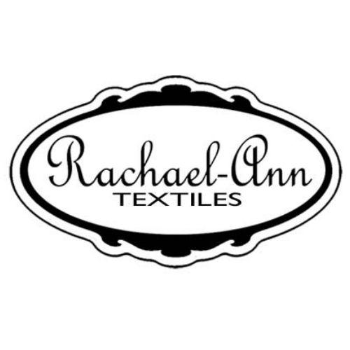 RachaelAnn Textiles