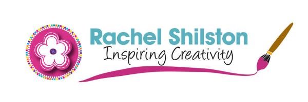 Rachel Shilston