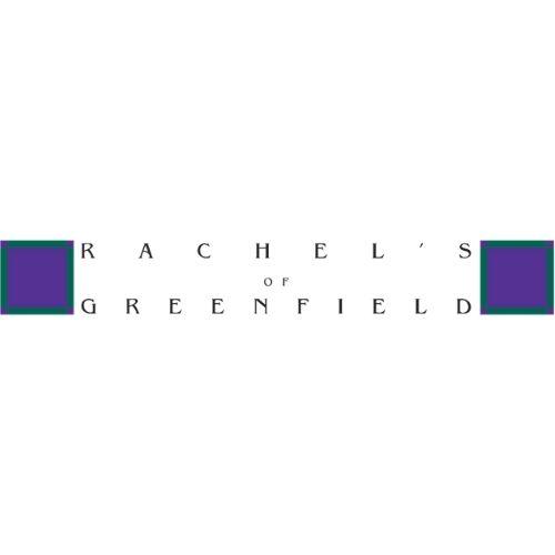 Rachel's of Greenfield