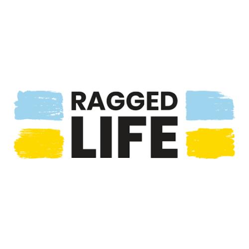 Ragged Life