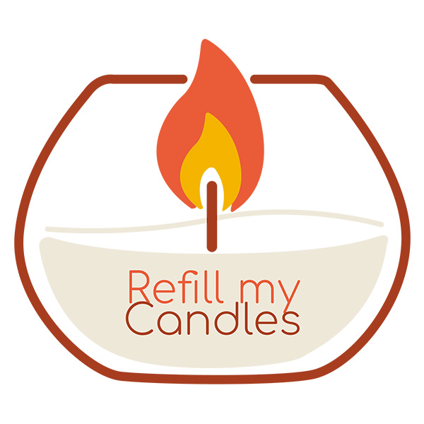 Refill my Candles