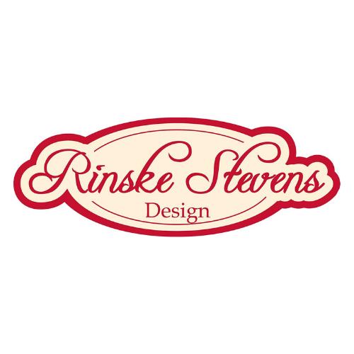 Rinske Stevens Designs