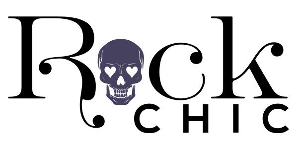 Rock Chic