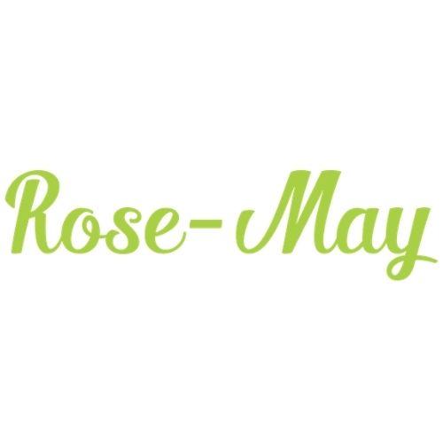 RoseMay