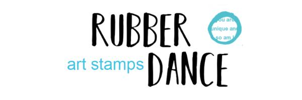 Rubber Dance