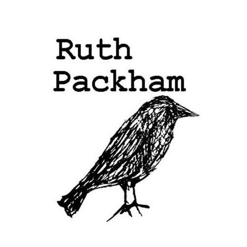 Ruthfully