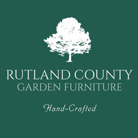 Rutland County Garden Furniture