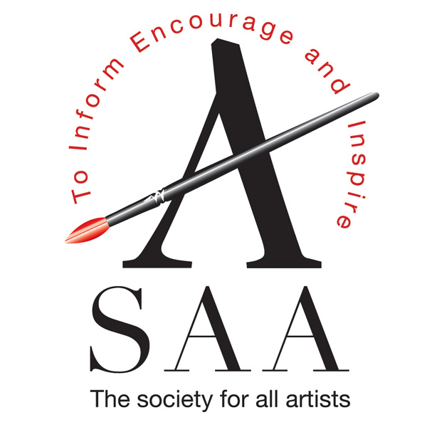 SAA (All Brands)