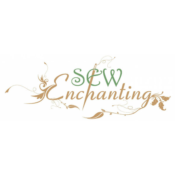 Sew Enchanting