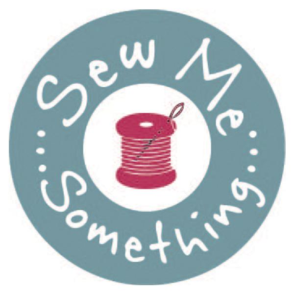Sew Me Something