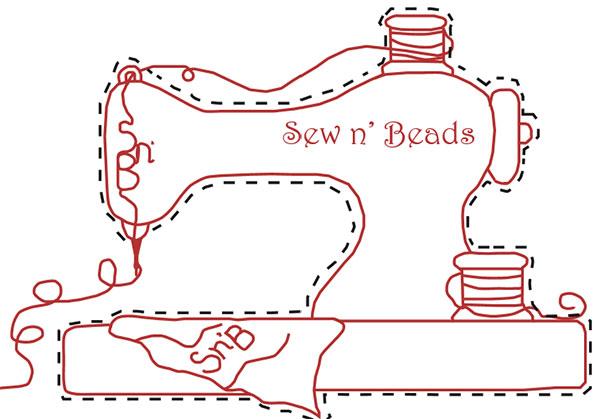 Sew n Beads