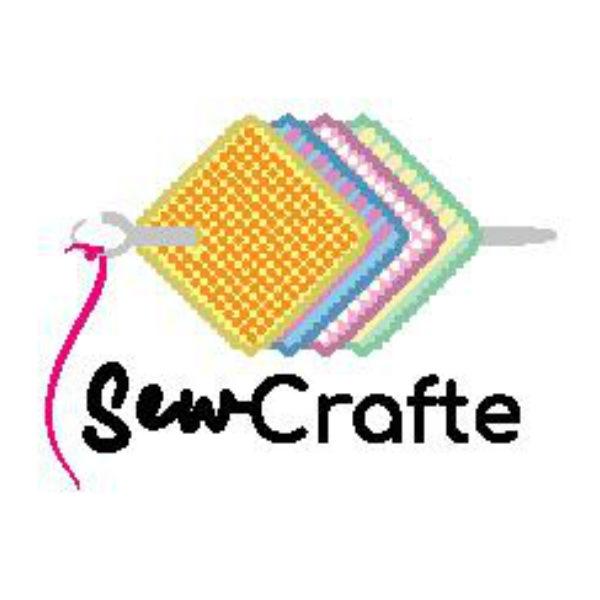SewCrafte