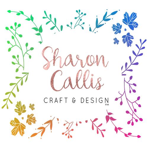Sharon Callis