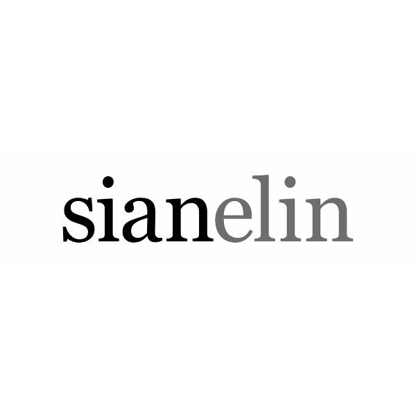 Sian Elin Designs