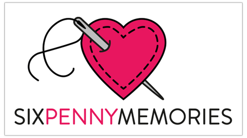 Six Penny Memories