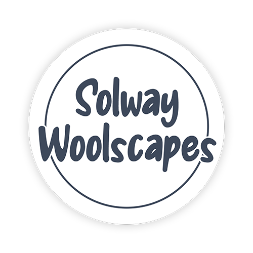 Solway Woolscapes