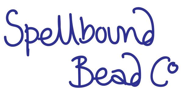 Spellbound Beads
