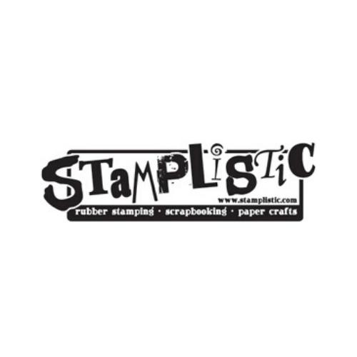 Stamplistic