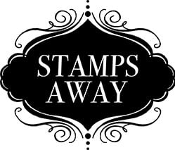 Stamps Away