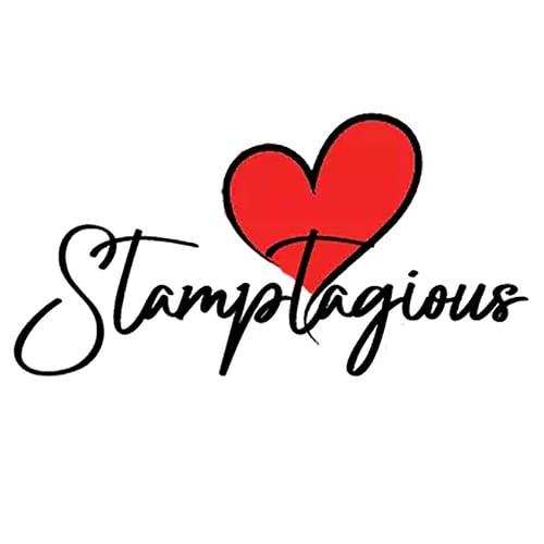 Stamptagious