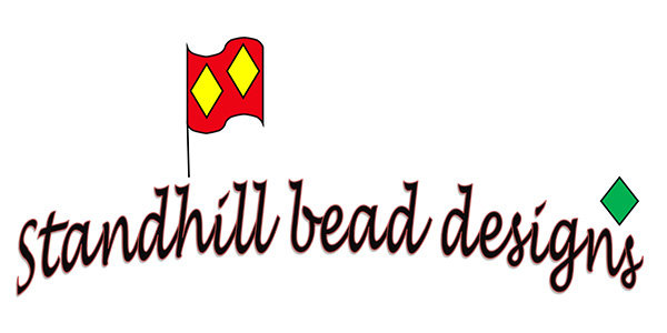 Standhill Bead Designs
