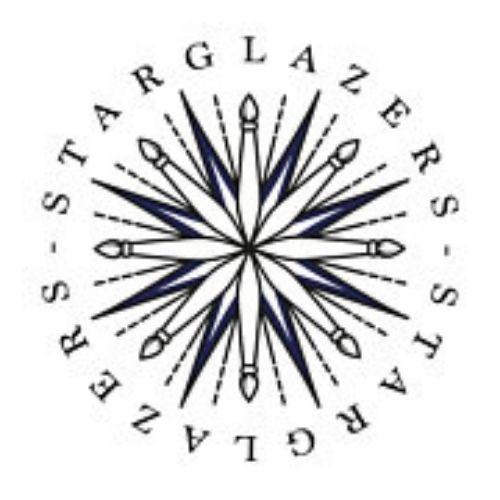 Starglazers