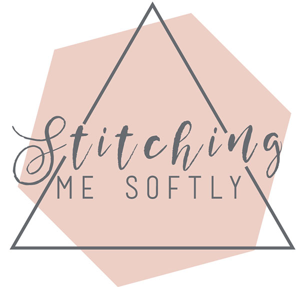 Stitching Me Softly