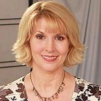 Sue Wilson - Dies by Sue Wilson