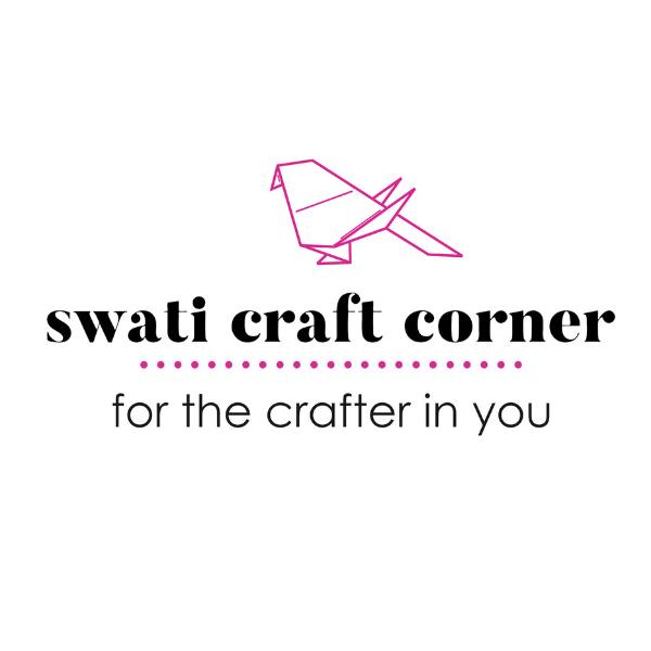 Swati Craft Corner