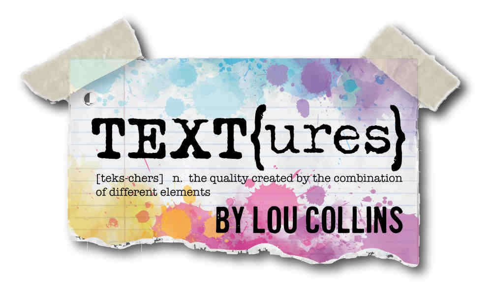 TEXT[ures]
