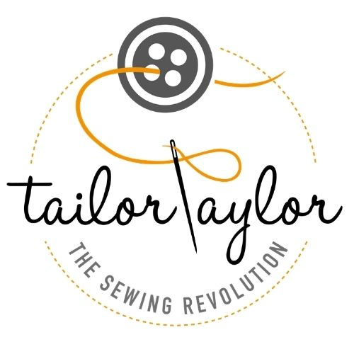 Tailor Taylor