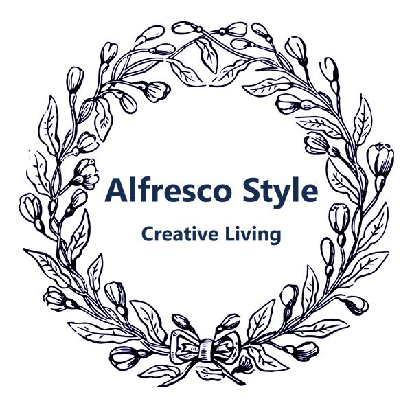 The Alfresco Style