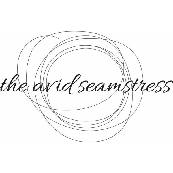 The Avid Seamstress
