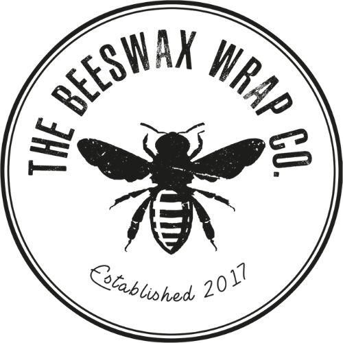 The Beeswax Wrap Company