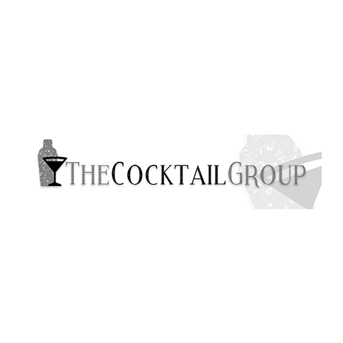 The Cocktail Group