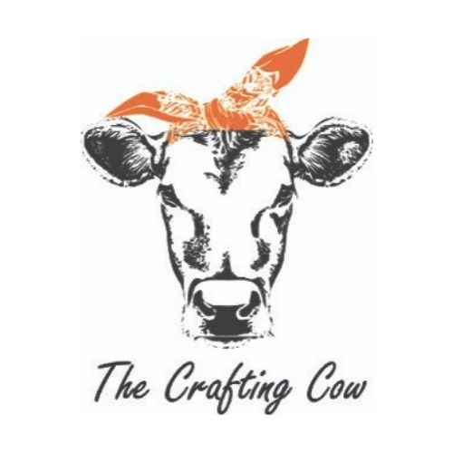The Crafting Cow