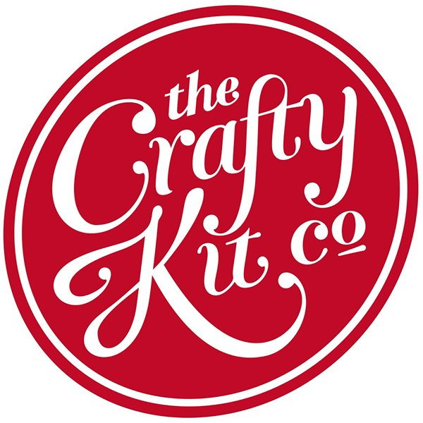 The Crafty Kit Co