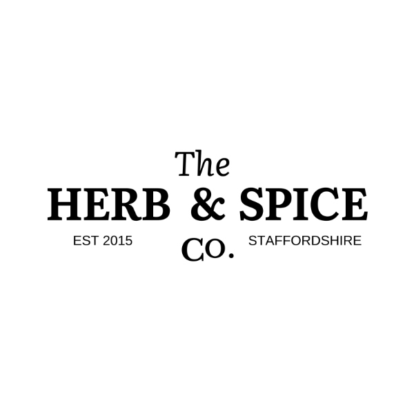 The Herb & Spice Co.