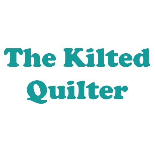 The Kilted Quilter